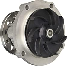 Best powerstroke water pump replacement Reviews