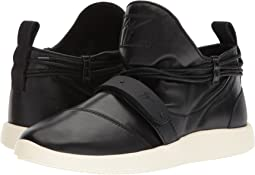 Giuseppe Zanotti Single Low Top Sneaker