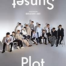 Seventeen Special Album 'Director's Cut'