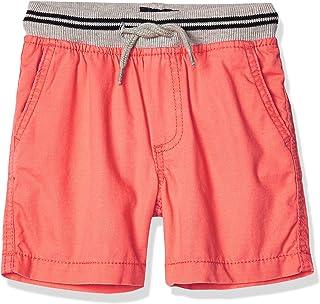 Boys' Pull-on Shorts