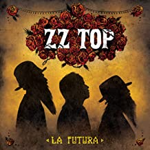 Best zz top i gotsta get paid Reviews