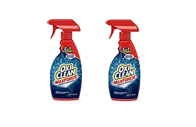 Best Rated In Laundry Stain Removers Helpful Customer Reviews