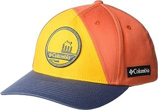 قبعة كولومبيا 110 سناب باك