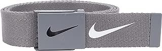 Nike 男式 TECH Essential 网带