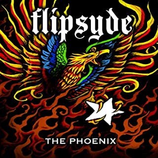 The Phoenix [Explicit]