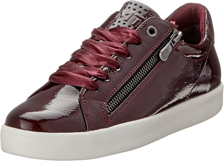 Marco Tozzi Women's 2-2-23775-31 580 Low-Top Sneakers