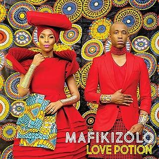 Best mafikizolo love portion audio Reviews