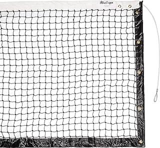MacGregor Varsity 300 42 ft. Tennis Net (EA)