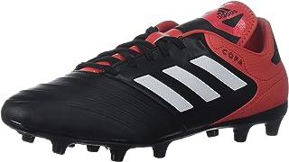 125937081aaa4 Comprar Zapatos de Fútbol en USA - TiendaMIA.com