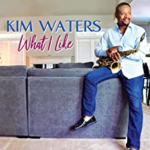 kim waters what i like