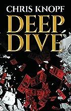 Deep Dive (Sam Acquillo Mysteries)