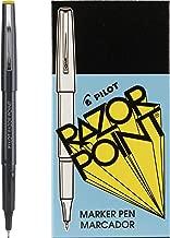 Best fiber tip pen Reviews