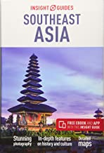Best insight travel asia Reviews