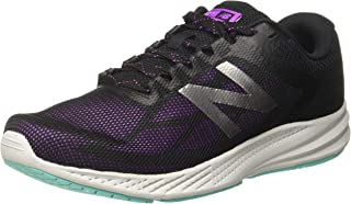 new balance Women's 490V6 Running Shoes