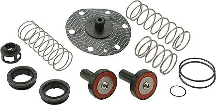 Zurn RK34-975XLC Wilkins Complete Repair Kit for Models 975XL/975XL2, 0.75