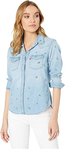 31ee8a428c 14. Levi s® Womens. Ultimate Western