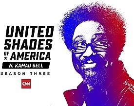 United Shades of America Season 3