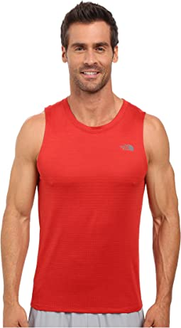 Flight Series™ Sleeveless Shirt