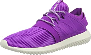 adidas Originals Tubular Viral Womens Sneakers
