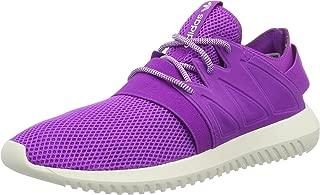 adidas Originals Tubular Viral Womens Sneakers