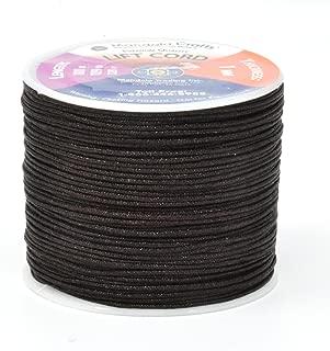 1mm nylon cord
