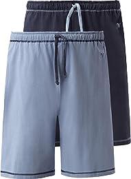 Homme Short De Pyjama Henning