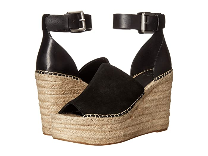 841e701071a Adalyn Espadrille Wedge