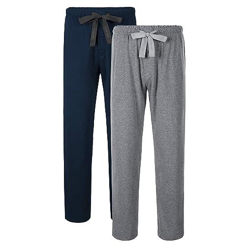 3b801c1d0 Jersey Pajamas  Amazon.com