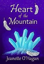 Heart of the Mountain: A short novella (Under the Mountain Book 1)