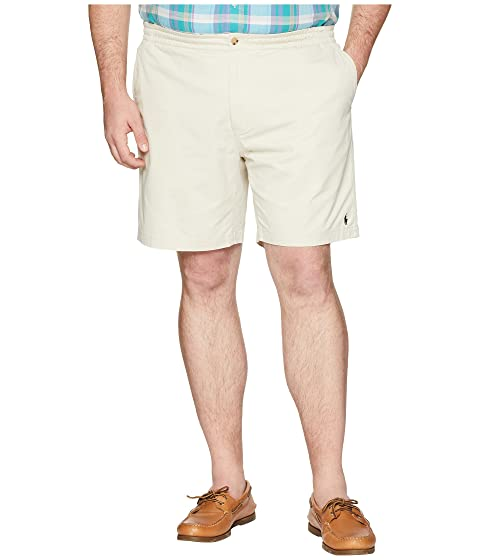 Classic amp; Fit Tall Prepster Ralph Big Polo Lauren Shorts qUwvSxX