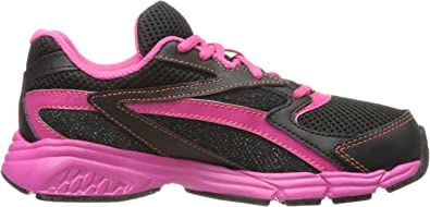 Amazon.com   New Balance KJ513BPY Running Shoe   Running