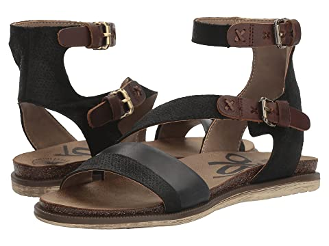 OTBT March On Sandals QqOUXI5RyG