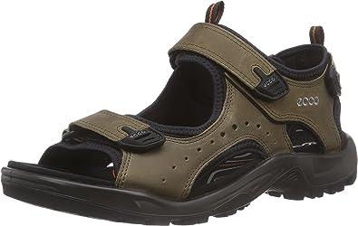 ECCO Men's Offroad'' Multisport Outdoor Shoes
