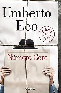 Número Cero / Numero Zero