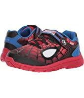 Stride Rite - Spider-Man Spidey Eyes (Toddler/Little Kid)