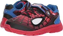 Spider-Man Spidey Eyes (Toddler/Little Kid)