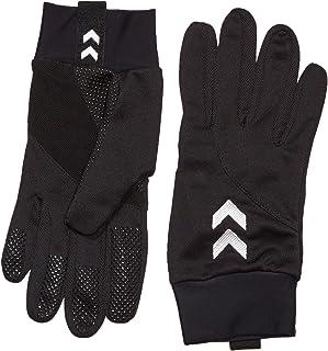Kumbo-handskar lätta lätta lekare handskar