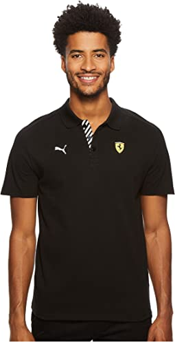 PUMA - SF Polo Shirt