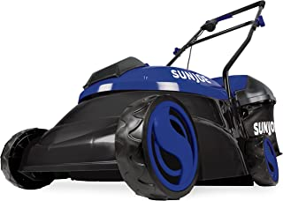 Best returned lawn mowers for sale Reviews