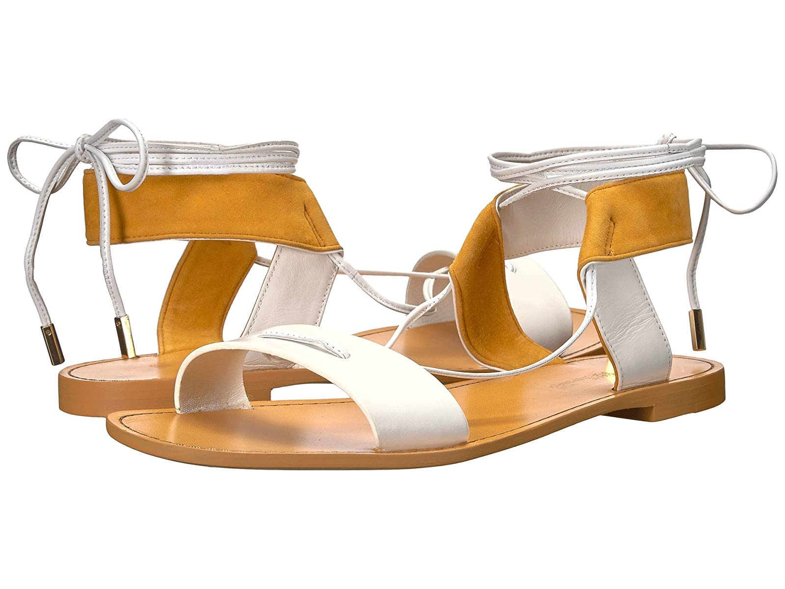 Diane von Furstenberg EstoniaCheap and distinctive eye-catching shoes