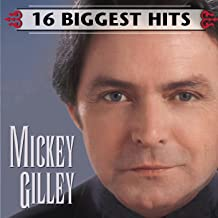 Best music by mickey gilley Reviews