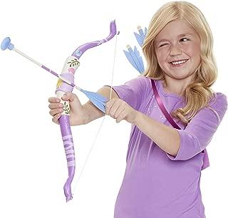 Best princess merida bow and arrow set Reviews