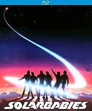 Solarbabies 1986