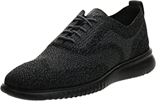 Cole Haan Men's 2. 0 Zerogrand stitch lite Oxford