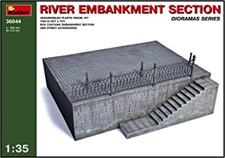 Best 1/35 scale military dioramas Reviews