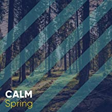 dawn chorus sounds of spring