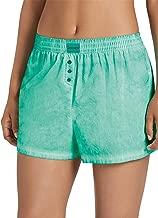 Best women's sleepwear boxer shorts Reviews