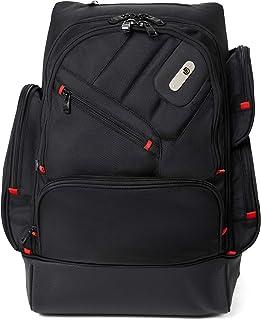 Refugee Backpack