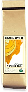 Best bella rosa coffee Reviews
