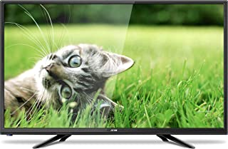 ARRQW 24 Inch HD LED Standard TV - RO-24LP